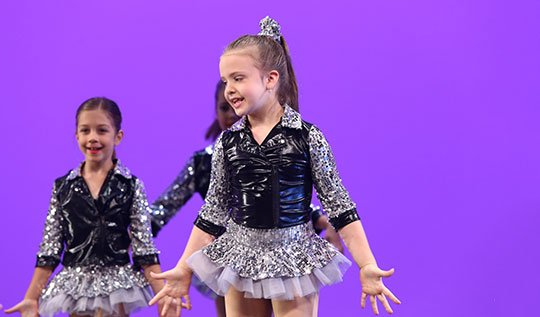 how-to-photograph-dance-recitals-action