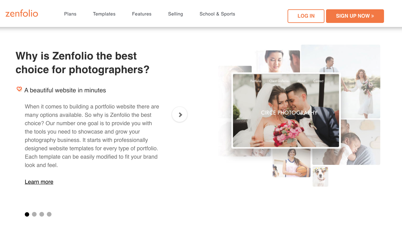 Make Money Selling Dance Recital Pictures-ecommerce