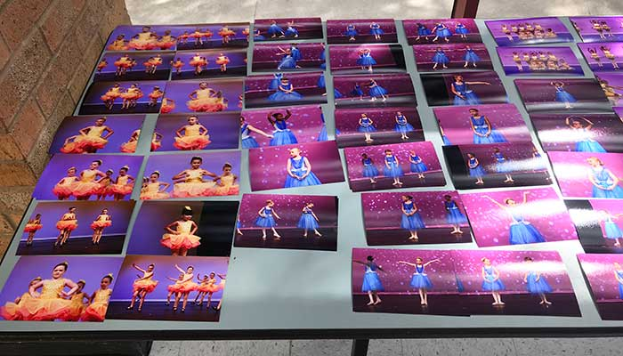 Make-Money-Selling-Dance-Recital-Pictures-printed