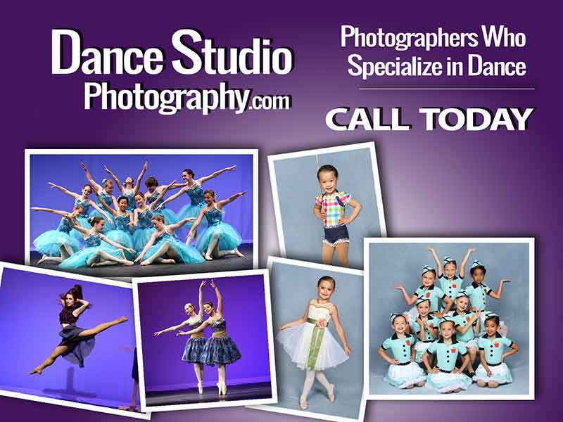 how to photograph dance studios_flyer